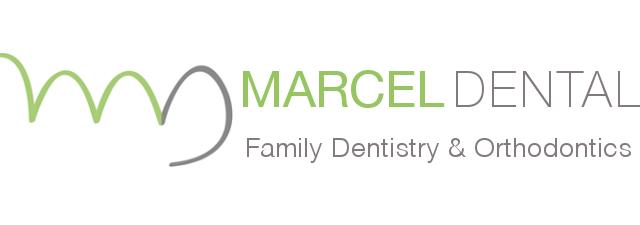 Marcel Dental